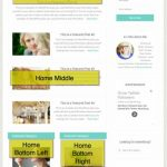 Lifestyle Pro Genesis Theme Review by StudioPress