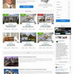 Smooth Pro Deluxe - Real Estate WordPress Theme by Gorilla Themes