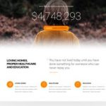 Hope ThemeFuse Core - WordPress Theme for Charity NGO and Non Profit Organizations