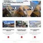 MH Purity Magazine WordPress Theme - MH Themes Demo