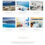 Andros Hotel WordPress Theme - CSSIgniter