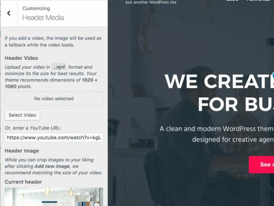 Business Pro Review - StudioPress Business Theme | TRUTH