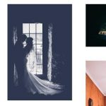 Lense WordPress Photography Theme – CSSIgniter