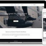 Balance WPZOOM - Responsive eCommerce Theme