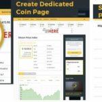 Live Rates - Crypto Mythemeshop