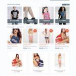eCommerce MyThemeShop - WordPress WooCommerce Theme